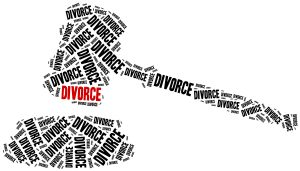 california divorce laws, CA divorce laws