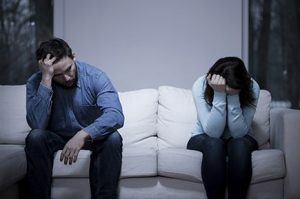steps in difficult divorce, factors of difficult divorce
