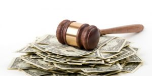 divorce and alimony, alimony payment