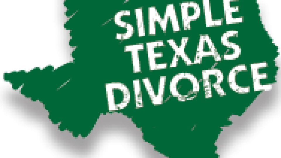 Steps to File For Divorce in Texas